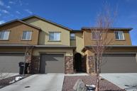 1177 N Northfield Rd #79 Cedar City UT, 84720