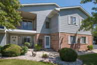1239 N Sunnyslope Dr 203 Mount Pleasant WI, 53406