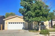 115 Headwaters Road Templeton CA, 93465