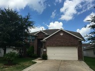 5435 Aloe Avenue Baytown TX, 77521