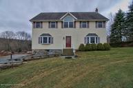 484 Craig Rd Waverly PA, 18471