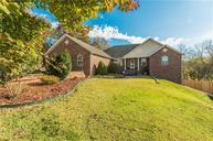 582 Venters  Dr Cave Springs AR, 72718