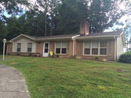 5619 Daniels Creek Rd Martinsville VA, 24112
