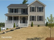 Lot 58 Hickorywood Circle Meredith NH, 03253
