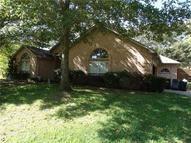 1118 Oval Drive Athens TX, 75751