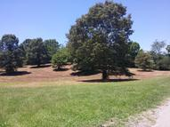 Sewell - 10 Acres Rd Philadelphia TN, 37846