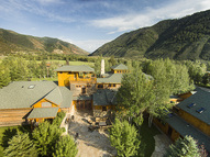1621 Lower River Road Snowmass CO, 81654