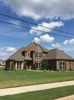 476 Sterling Ridge Dr Atoka TN, 38004