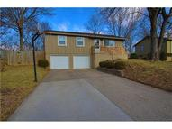 201 Se Westminister Road Blue Springs MO, 64014