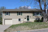 615 East 15th Street Concordia KS, 66901