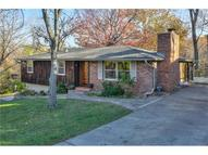5132 Nw Harmony Lane Kansas City MO, 64151
