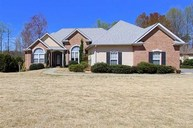 6590 Pond View Ct 29 Clermont GA, 30527