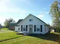 4301 West State Road 38 Sheridan IN, 46069