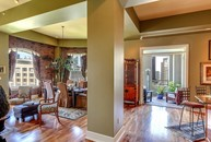 1500 4th Ave #1001 Seattle WA, 98101