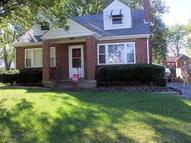 117 East Crest Drive Reading OH, 45215