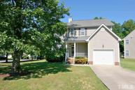 101 Holly Thorn Trace Holly Springs NC, 27540