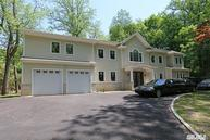 360 Motts Cove South Rd Roslyn NY, 11576