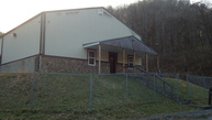 377 North Wind Hollow Rd. Wilkinson WV, 25653