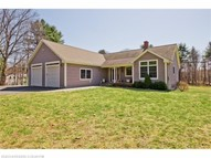 7 Woodville Rd Falmouth ME, 04105