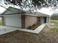 295 Martin Luther King Diboll TX, 75941