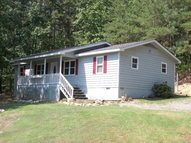 3162 Old Morris Road Rocky Face GA, 30740