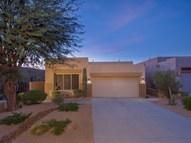 Address Not Disclosed Scottsdale AZ, 85262