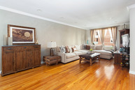 9201 Shore Road C208 Brooklyn NY, 11209