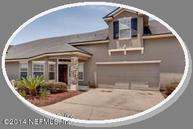 1820-C Copper Stone Dr #C Fleming Island FL, 32003