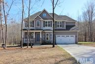 3828 St Lucy Drive Franklinton NC, 27525