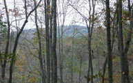 9.5ac Berean Church Road Lot 23,24,27 Ellijay GA, 30540