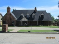 3913 Patty Lane Bethany OK, 73008
