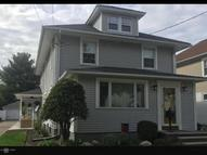 1824 Murray St Forty Fort PA, 18704