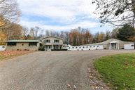 1048 County Route 22 Altmar NY, 13302
