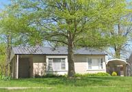 1310 Willow Street Harlan IA, 51537