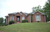 5922 Lacey Court Trinity NC, 27370