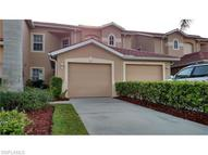 13215 Silver Thorn Loop 206 North Fort Myers FL, 33903