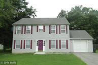 23 Woodland Drive Indian Head MD, 20640