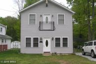 40 Edgewater Avenue North East MD, 21901