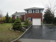 53 Grover Ln East Northport NY, 11731