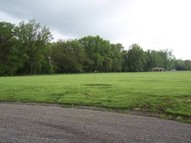 13 Meadow Dix IL, 62830