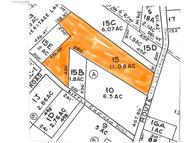 Lot 15 West Fryeburg Road Fryeburg ME, 04037