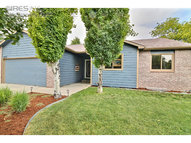 4705 W B St Greeley CO, 80634