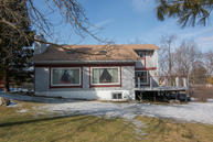 4400 Valley Rd Racine WI, 53405