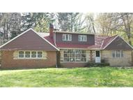 27708 White Rd Willoughby Hills OH, 44092