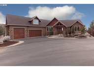 1221 Sweeping View Ct Redmond OR, 97756