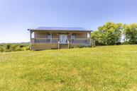 2041-B Kentucky Highway 1770 Stanford KY, 40484