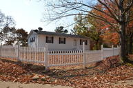160 Griffith Lane Oliver Springs TN, 37840