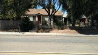 226 West Herndon Avenue Pinedale CA, 93650
