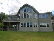 90 Rivers Edge Rd Bretton Woods NH, 03575
