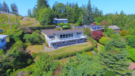 410 Prospect Avenue Hoquiam WA, 98550